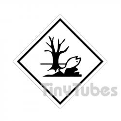 Pericolo Ambiente